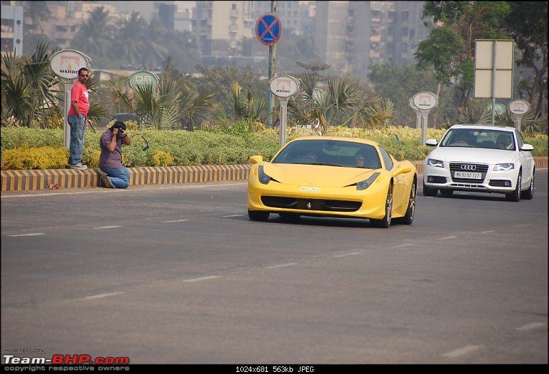 Pictures: Mumbai Supercar Show & Drive 2012!-dsc_4683.jpg