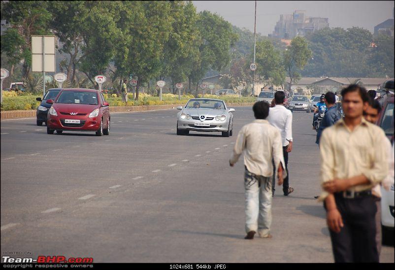 Pictures: Mumbai Supercar Show & Drive 2012!-dsc_4686.jpg