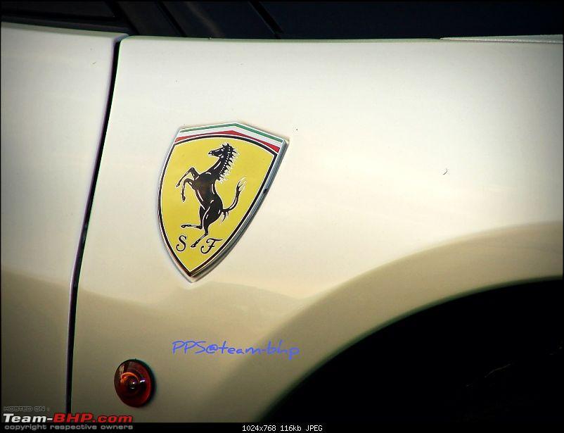 Pictures: Mumbai Supercar Show & Drive 2012!-dsc04948.jpg