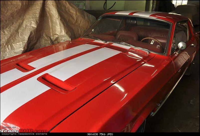 Insideman's Garage : Ferrari 430 Scuderia, '68 GT500KR, LR Disco, EX Supercharged M3-388800_10150373690134920_507989919_8041301_1575212153_n.jpg
