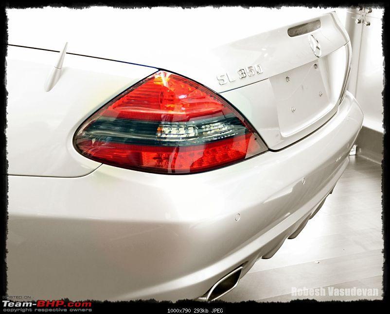Supercars & Imports : Bangalore-img_3195.jpg