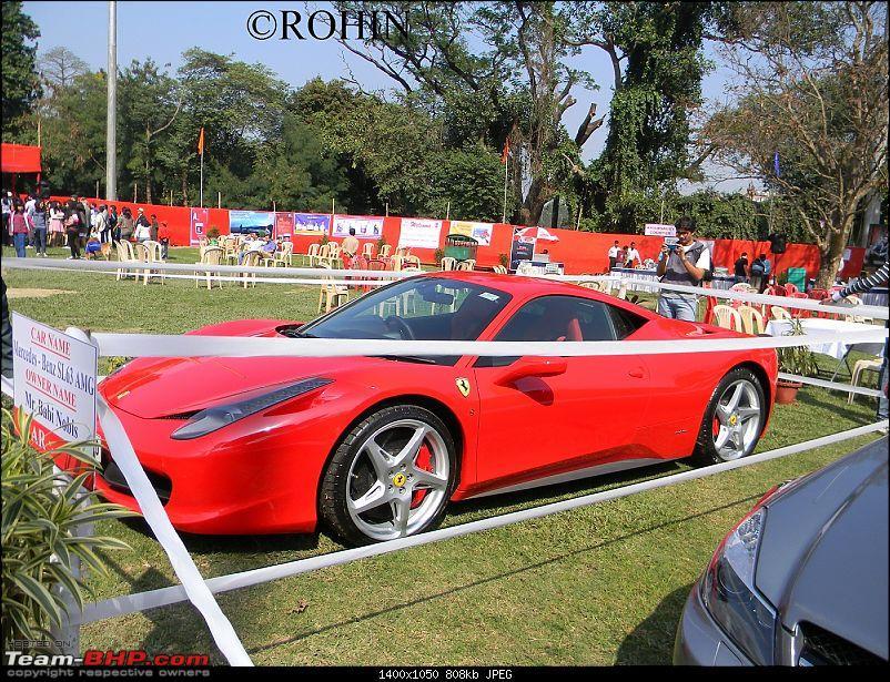 Supercars & Imports : Kolkata-458-11.jpg