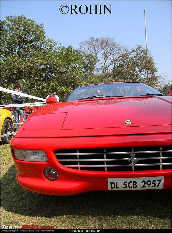 Supercars & Imports : Kolkata-f355-3.jpg