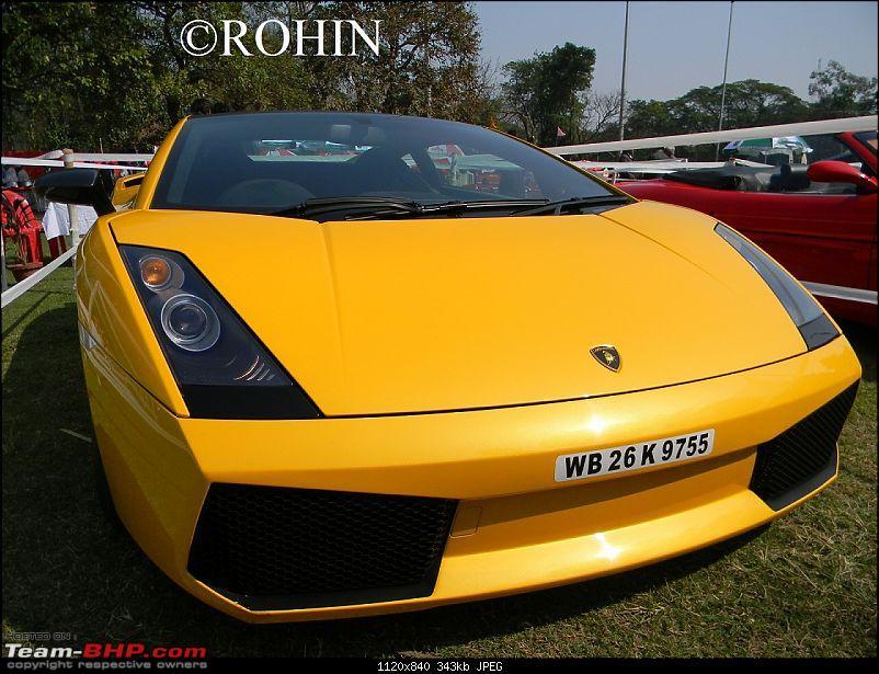 Supercars & Imports : Kolkata-lambo-3.jpg