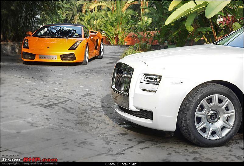 Supercars & Imports : Kerala-dsc01972-copy.jpg