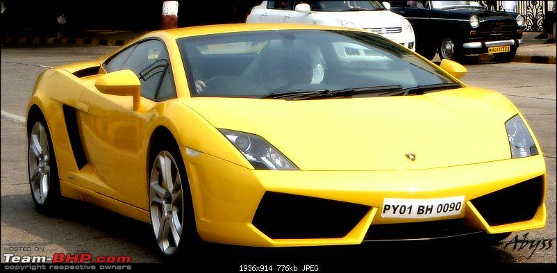 Pictures: Mumbai Supercar Show & Drive 2012!-098-parxsupercarrally.jpg