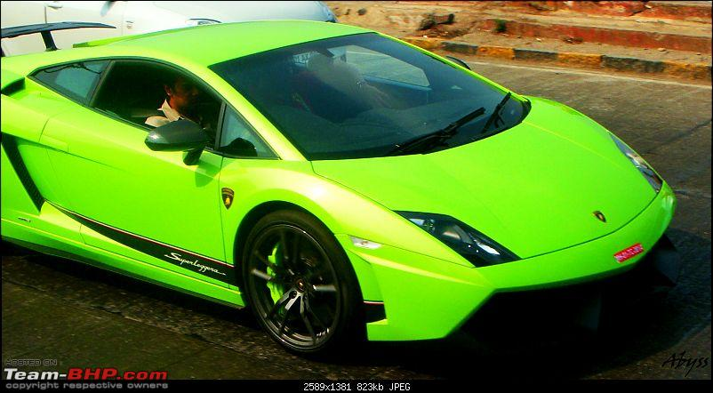 Pictures: Mumbai Supercar Show & Drive 2012!-015-parxsupercarrally.jpg