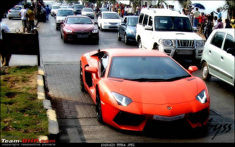 Pictures: Mumbai Supercar Show & Drive 2012!-133-parxsupercarrally.jpg