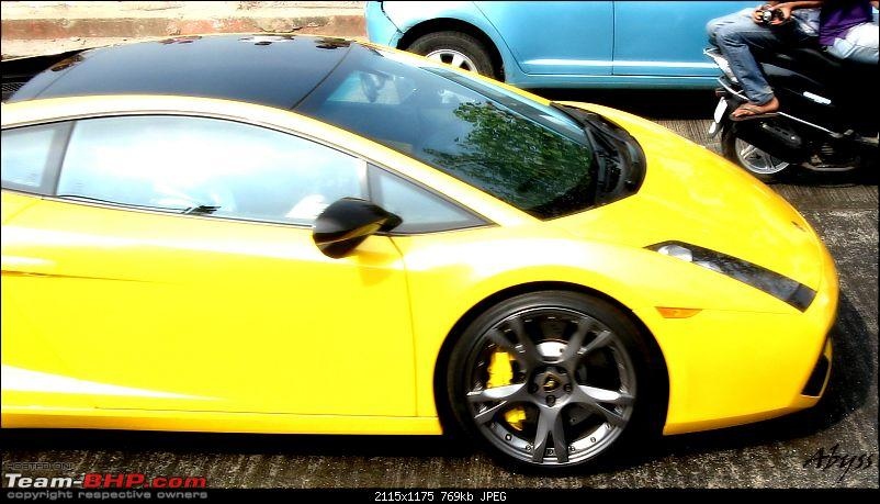 Pictures: Mumbai Supercar Show & Drive 2012!-157-parxsupercarrally.jpg