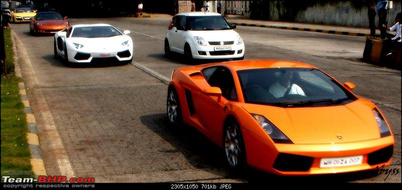 Pictures: Mumbai Supercar Show & Drive 2012!-069-parxsupercarrally.jpg