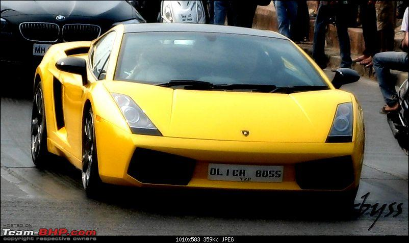 Pictures: Mumbai Supercar Show & Drive 2012!-156-parxsupercarrally.jpg