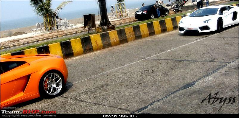 Pictures: Mumbai Supercar Show & Drive 2012!-208-parxsupercarrally.jpg
