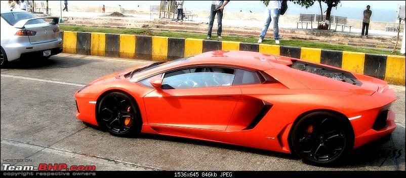 Pictures: Mumbai Supercar Show & Drive 2012!-211-parxsupercarrally.jpg