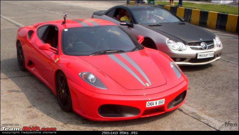 Pictures: Mumbai Supercar Show & Drive 2012!-074-parxsupercarrally.jpg