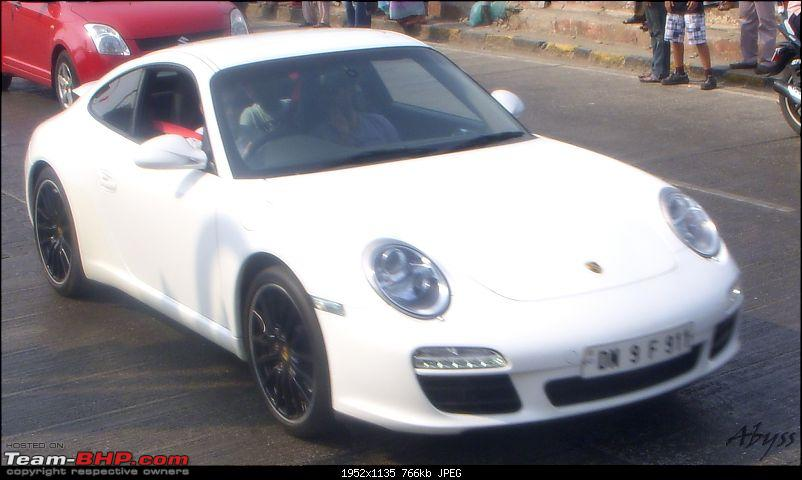 Pictures: Mumbai Supercar Show & Drive 2012!-003-parxsupercarrally.jpg