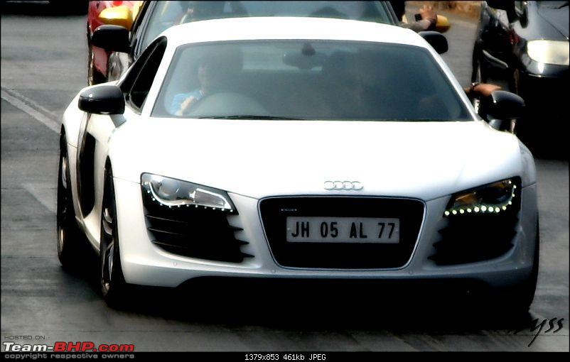 Pictures: Mumbai Supercar Show & Drive 2012!-139-parxsupercarrally.jpg