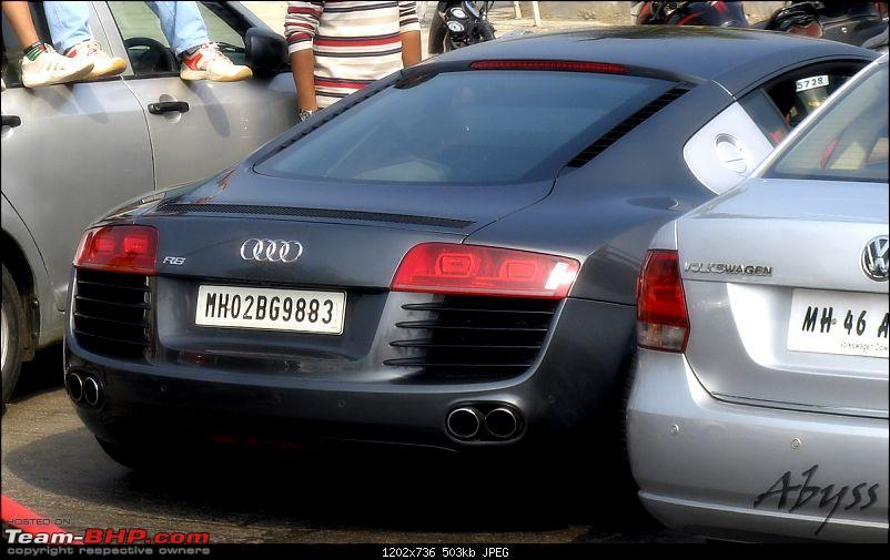 Pictures: Mumbai Supercar Show & Drive 2012!-153-parxsupercarrally.jpg