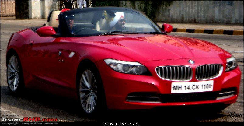 Pictures: Mumbai Supercar Show & Drive 2012!-081-parxsupercarrally.jpg