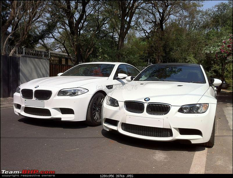 An ///M-azing Republic Day...BMW F10 M5 Pics and early impressions-17.jpg