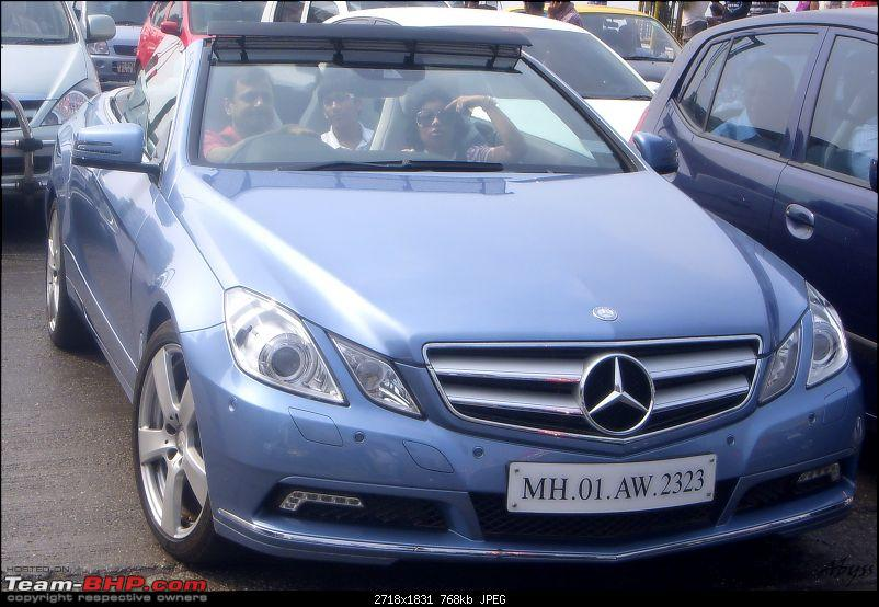 Pictures: Mumbai Supercar Show & Drive 2012!-064-parxsupercarrally.jpg