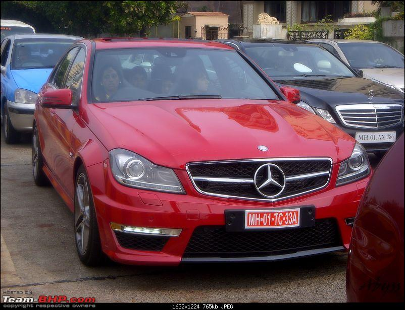Pictures: Mumbai Supercar Show & Drive 2012!-106-parxsupercarrally.jpg