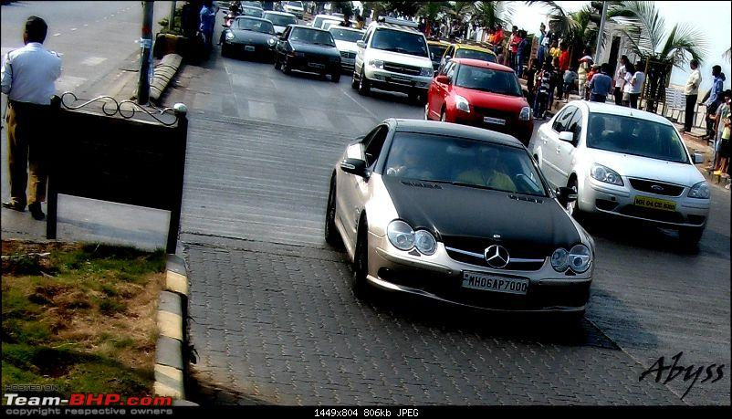 Pictures: Mumbai Supercar Show & Drive 2012!-126-parxsupercarrally.jpg