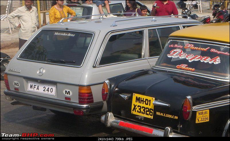 Pictures: Mumbai Supercar Show & Drive 2012!-038-parxsupercarrally.jpg