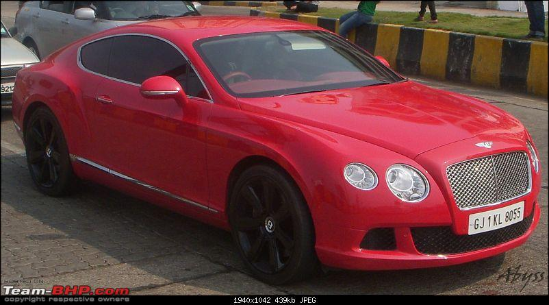 Pictures: Mumbai Supercar Show & Drive 2012!-077-parxsupercarrally.jpg