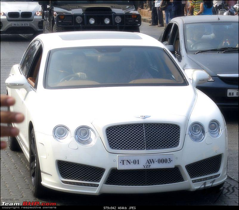Pictures: Mumbai Supercar Show & Drive 2012!-144-parxsupercarrally.jpg