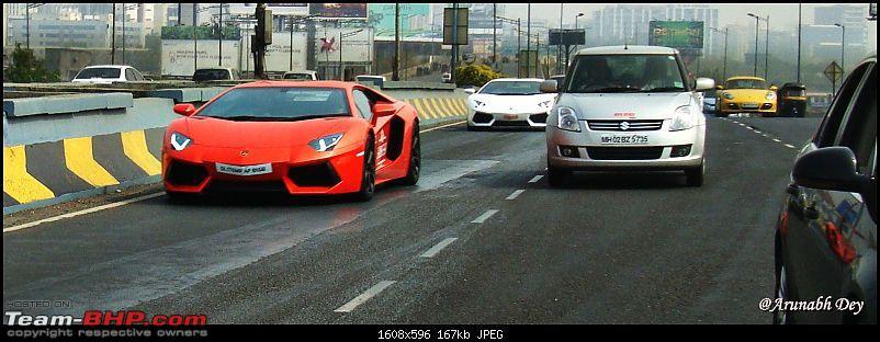 Pictures: Mumbai Supercar Show & Drive 2012!-dsc02176.jpg