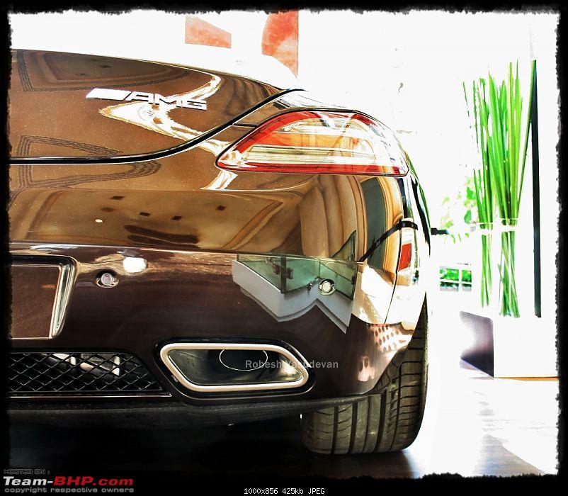 Supercars & Imports : Bangalore-img_3287.jpg