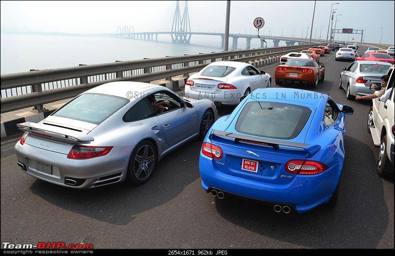 Pictures: Mumbai Supercar Show & Drive 2012!-14.jpg