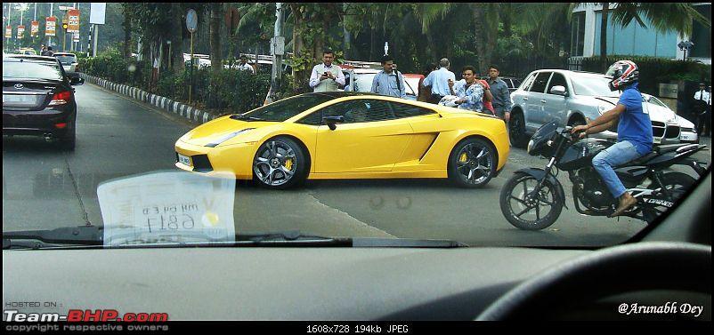 Pictures: Mumbai Supercar Show & Drive 2012!-dsc02116.jpg