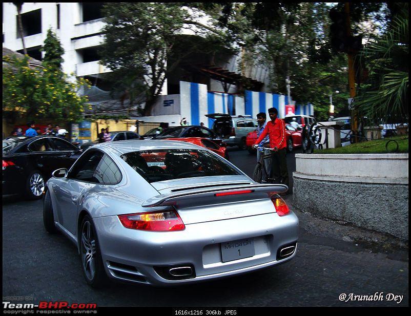 Pictures: Mumbai Supercar Show & Drive 2012!-dsc02145.jpg