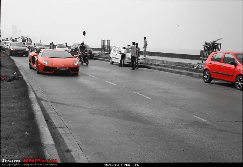 Lamborghini Aventador LP700-4 in India!-2tintiied.jpg