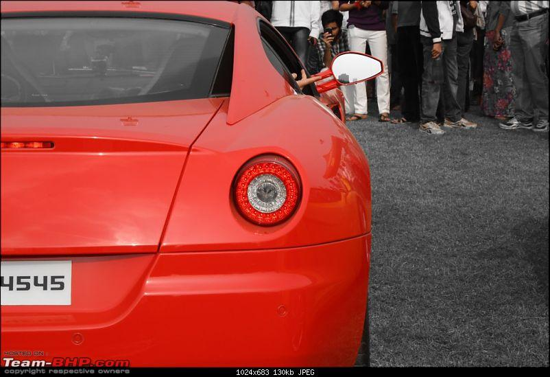 Pictures: Mumbai Supercar Show & Drive 2012!-tintiied.jpg