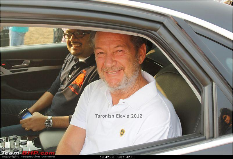 Pictures: Mumbai Supercar Show & Drive 2012!-_mg_7622-copy.jpg