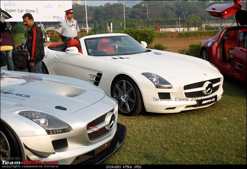 Pictures: Mumbai Supercar Show & Drive 2012!-_mg_7626-copy.jpg