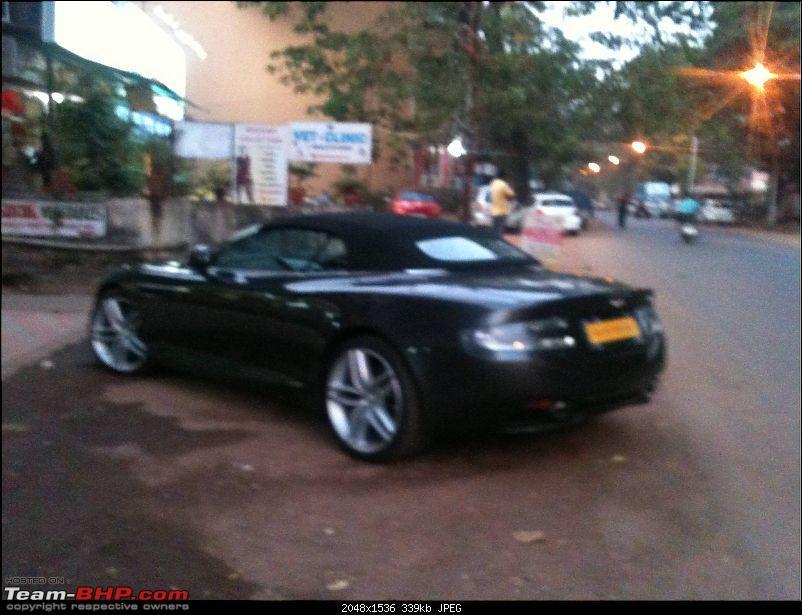 Supercars & Imports : Goa-aston2.jpg