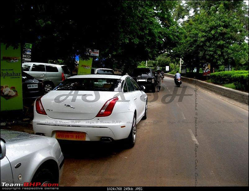 Pics : Multiple Imported Cars spotting at one spot-img_6000.jpg