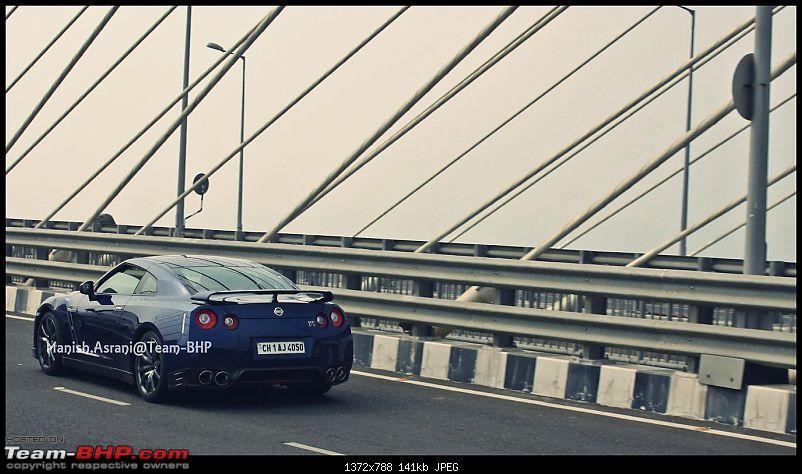 Pictures: Mumbai Supercar Show & Drive 2012!-img_7926.jpg