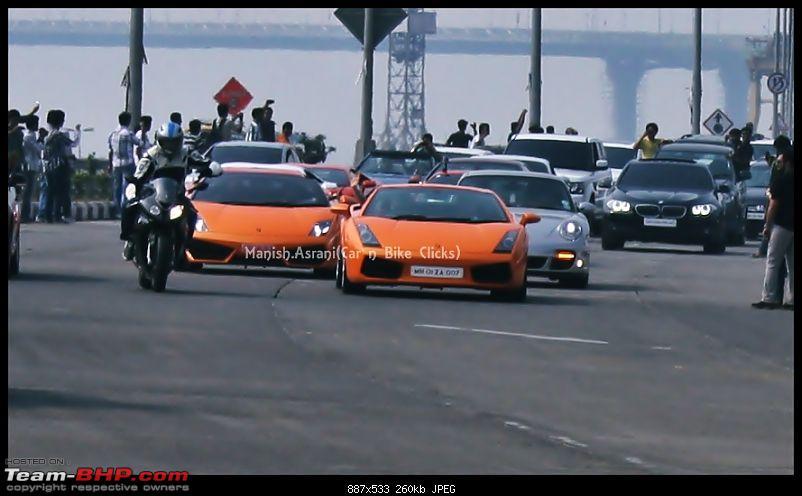 Pictures: Mumbai Supercar Show & Drive 2012!-img_7671.jpg