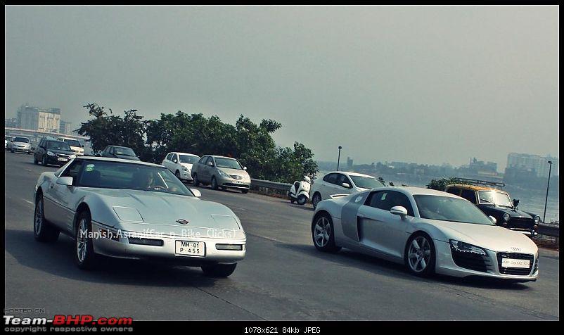 Pictures: Mumbai Supercar Show & Drive 2012!-img_7711.jpg