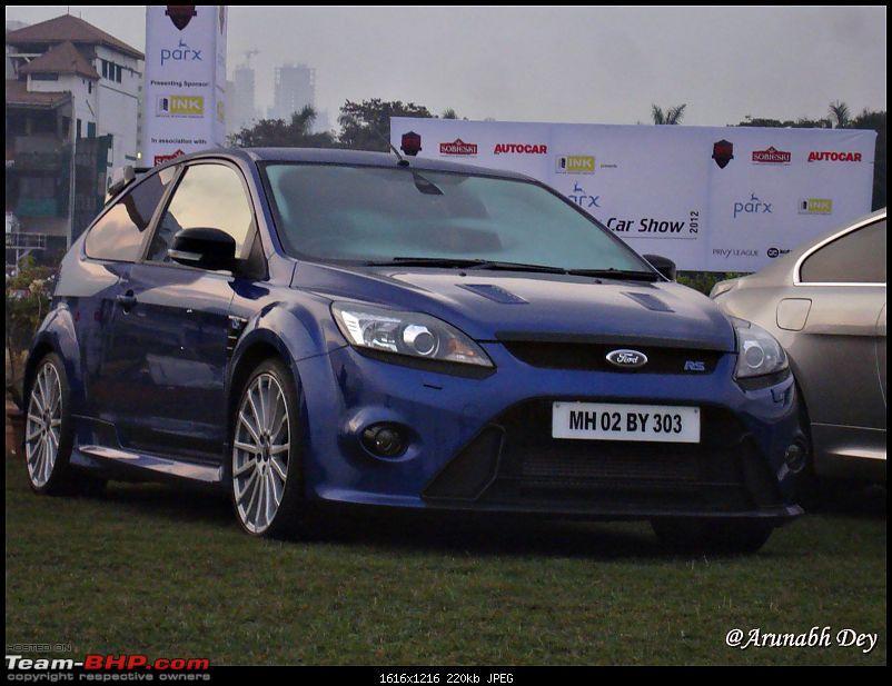 Pictures: Mumbai Supercar Show & Drive 2012!-dsc01884.jpg