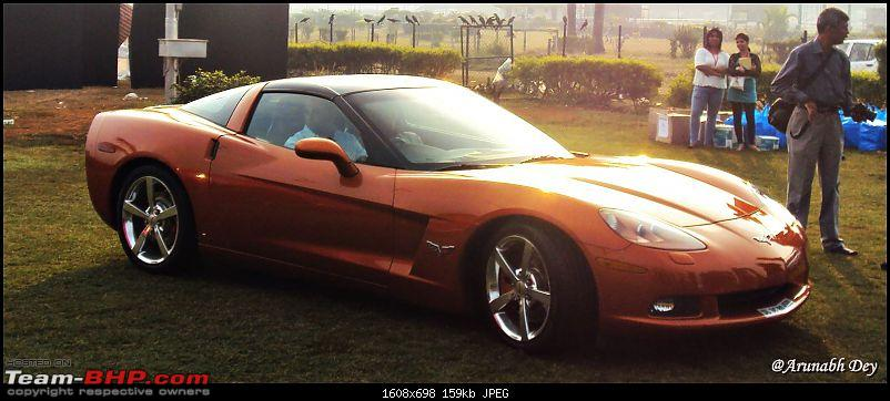 Pictures: Mumbai Supercar Show & Drive 2012!-dsc09874.jpg