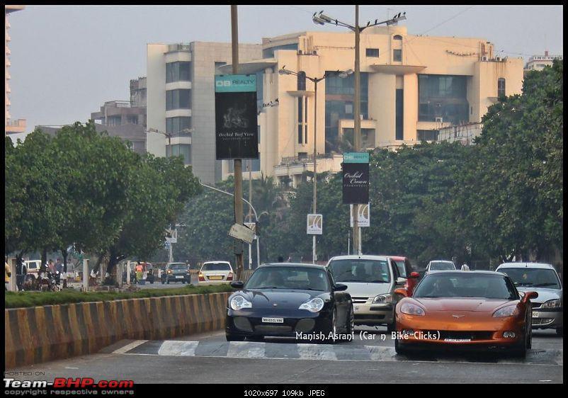 Pictures: Mumbai Supercar Show & Drive 2012!-1.jpg