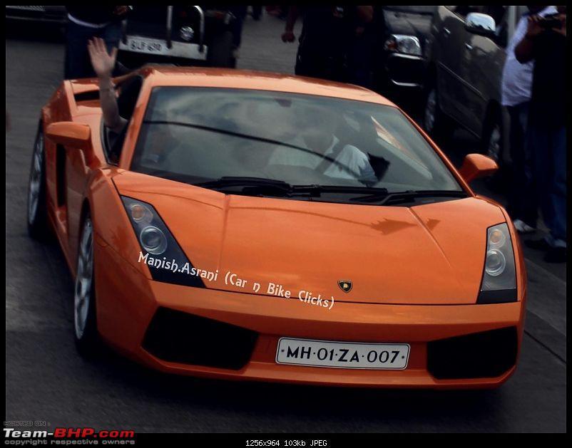 Pictures: Mumbai Supercar Show & Drive 2012!-1-11.jpg