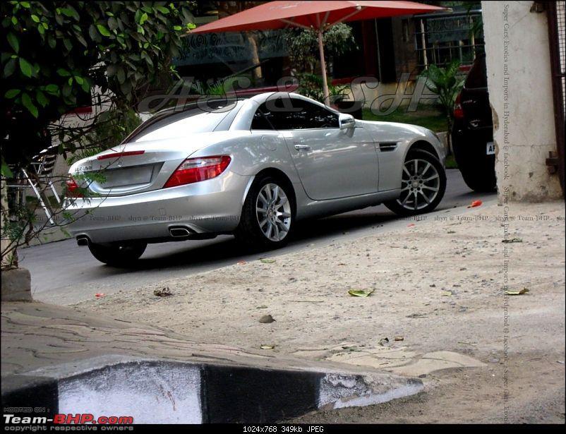 Supercars & Imports : Hyderabad-img_9583.jpg