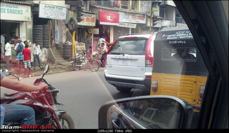 Supercars & Imports : Chennai-20120205_104309_52.jpg