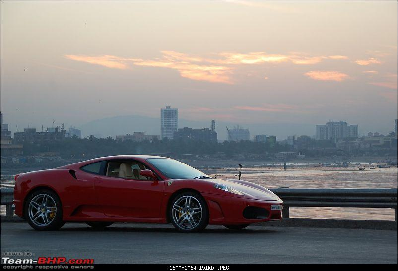 Club Torque : Drive a Super Car in India *without* owning one-club-torque-drive_teambhp-2.jpg
